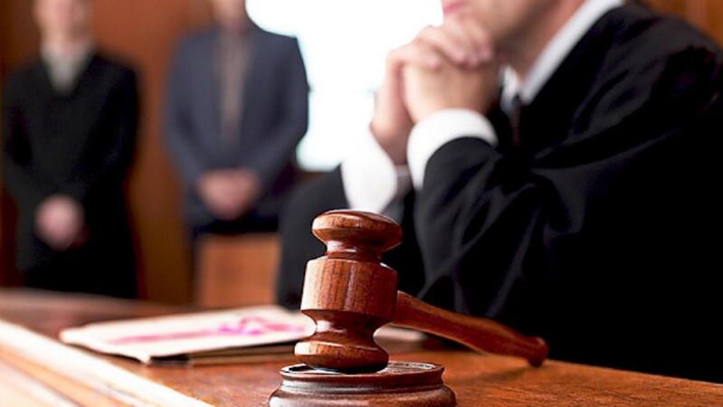 Как забрать долг у должника после получения решения суда?