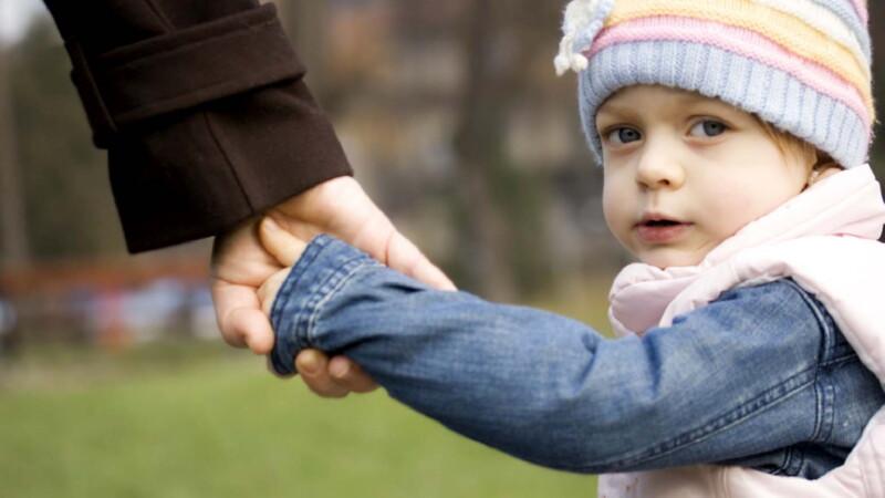 Кто может оформить попечительство над детьми