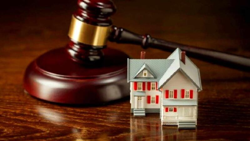 В каких случаях необходимо признание права собственности на наследство