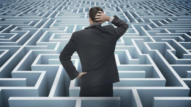 Возможные затруднения при взыскании долга