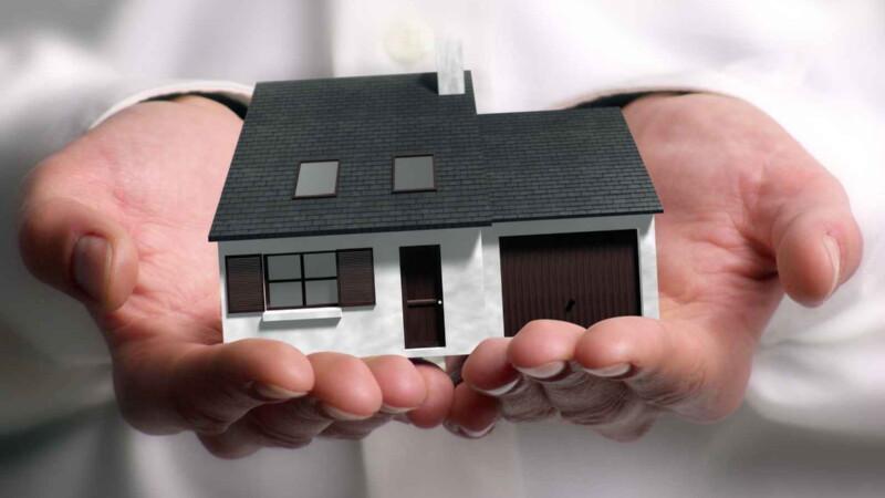 Права на жилье после деприватизации квартиры