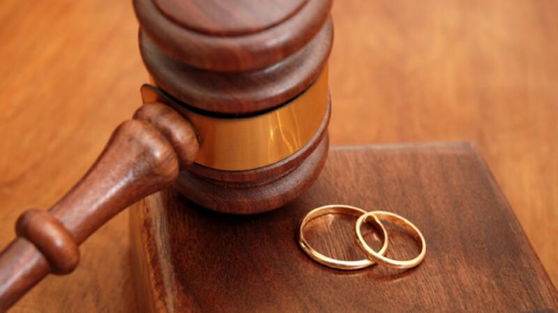 Процедура развода через суд без согласия жены