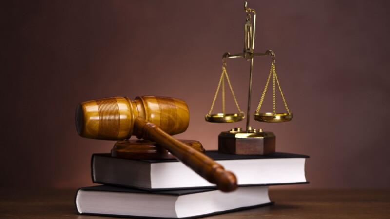 Закон о деприватизации квартир